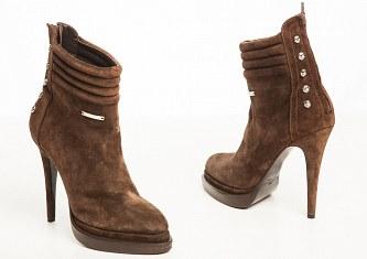 Ричмонд Обувь 2014 Фото Женская